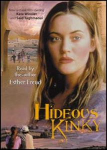 kinkbookcover
